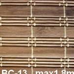 bambus_bc13