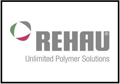 rehau-profile