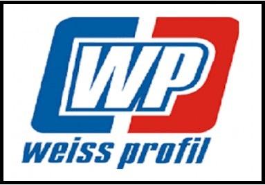 weiss-profil