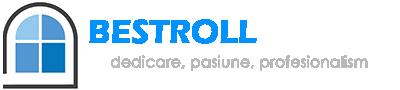 Tamplarie PVC - Usi Garaj - Rulouri